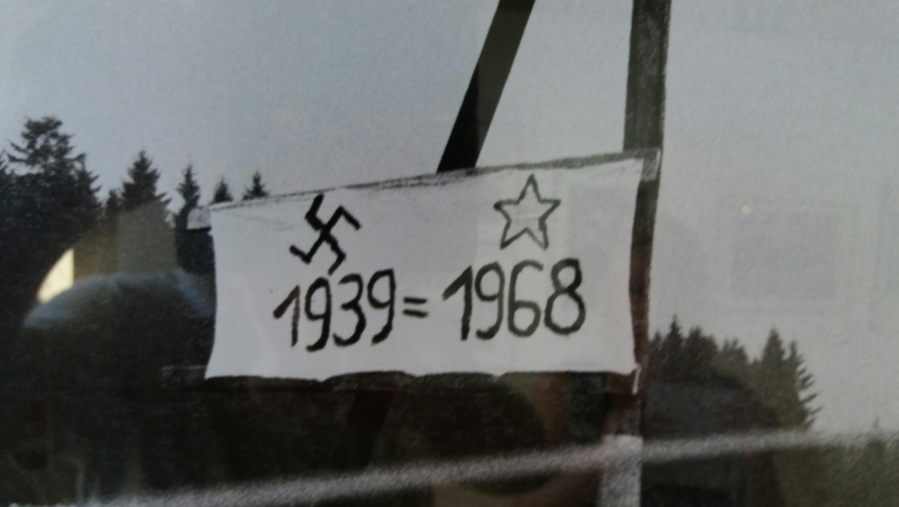 Praag1968-4
