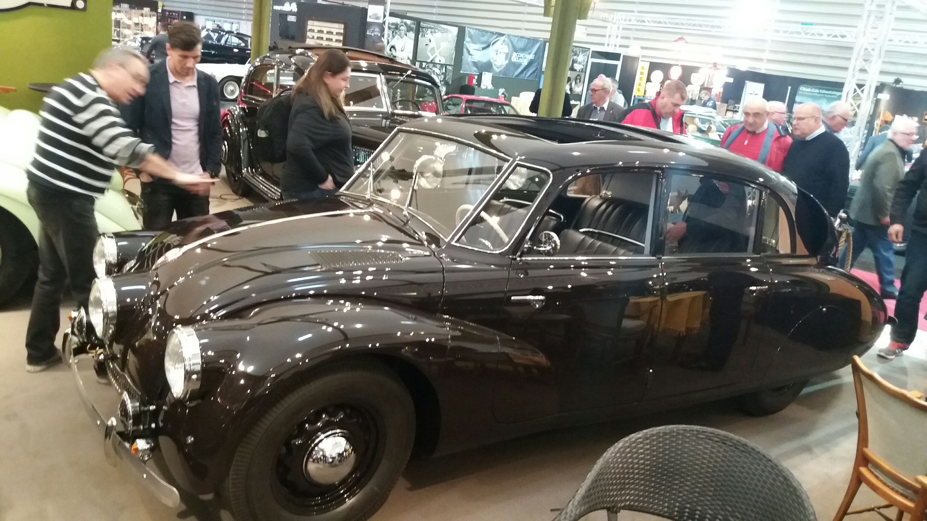 Essen2019T87Brown