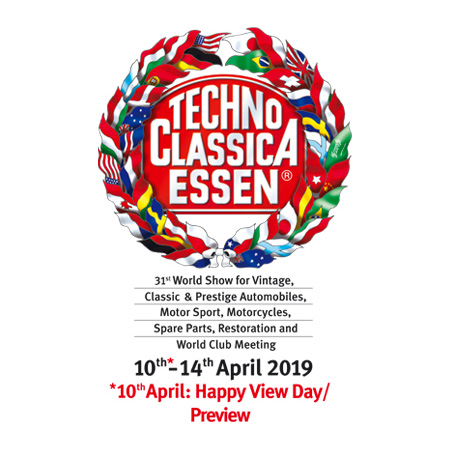 TechnoClassica2019-2