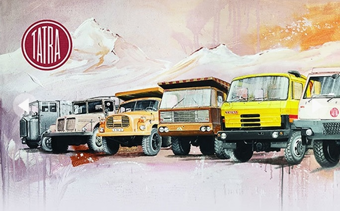 tatratrucks100years2019