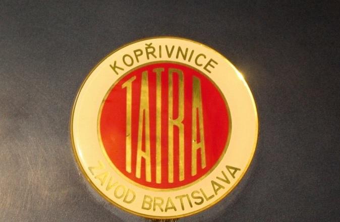 TatraBratislavaLogo