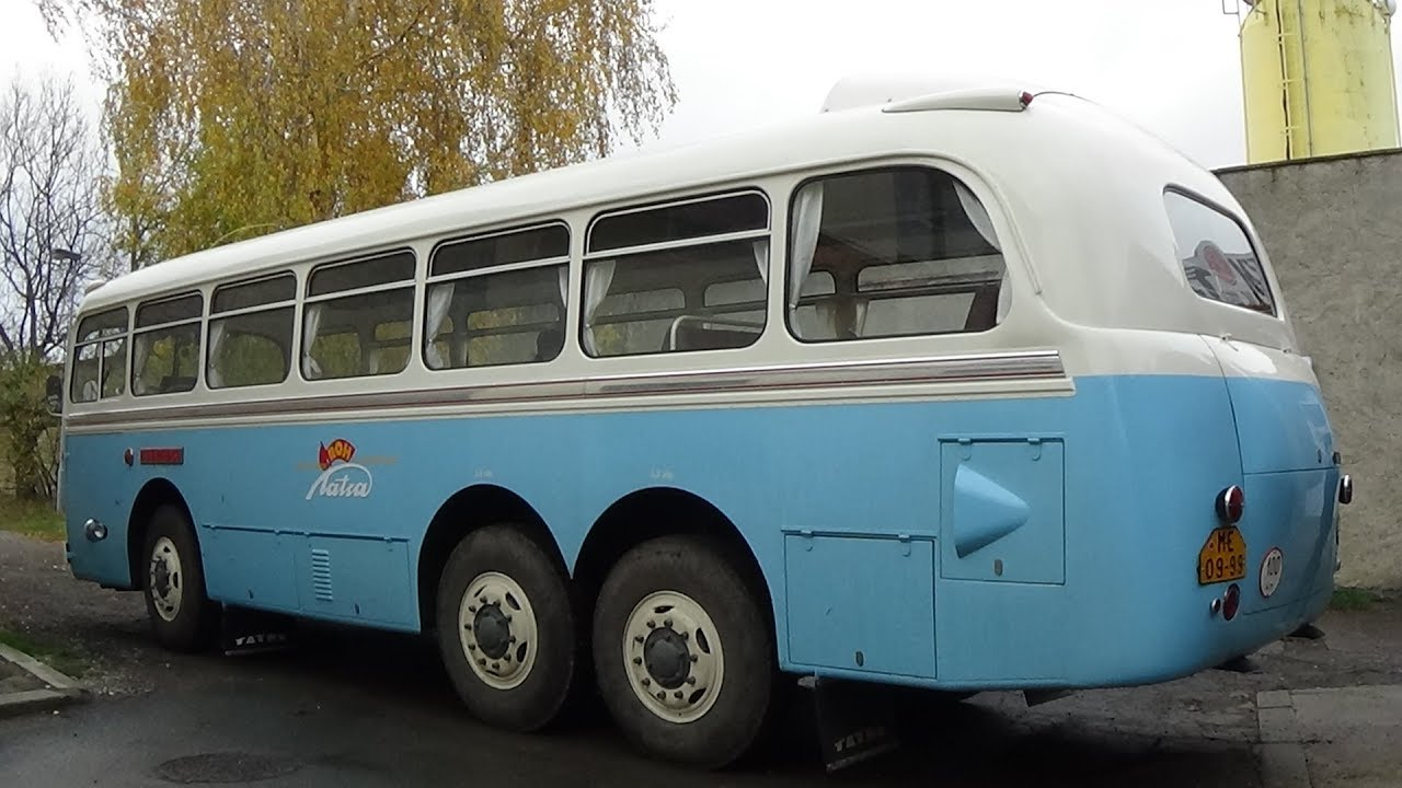 T500hbBlue