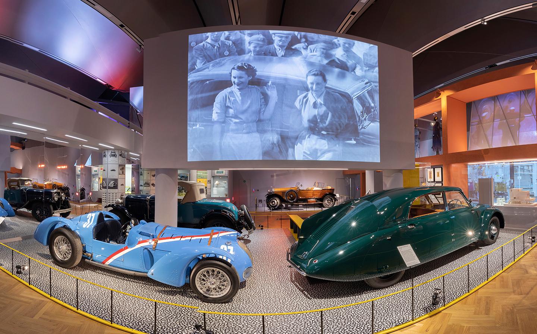 T77Victoria&AlbertMuseum2019