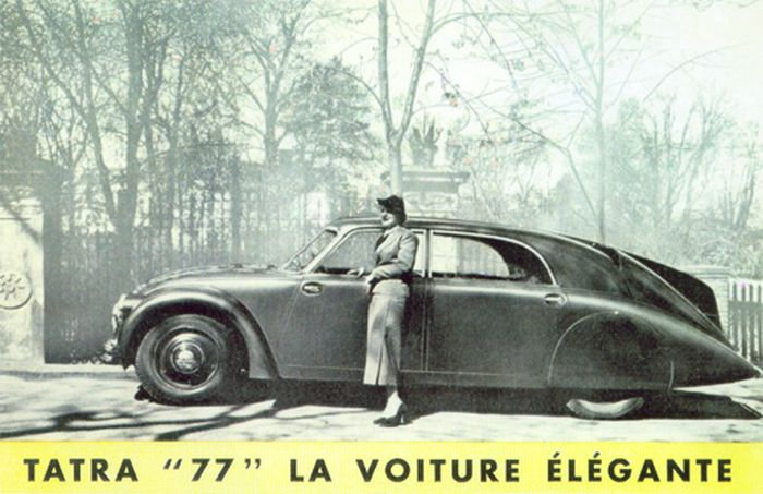 T77FrenchAdvertising-2