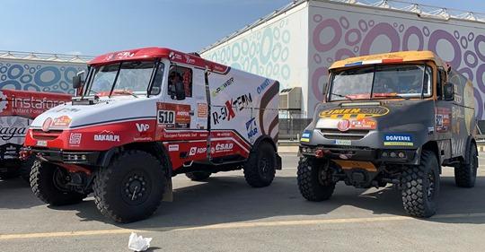 Dakar2020Bonver