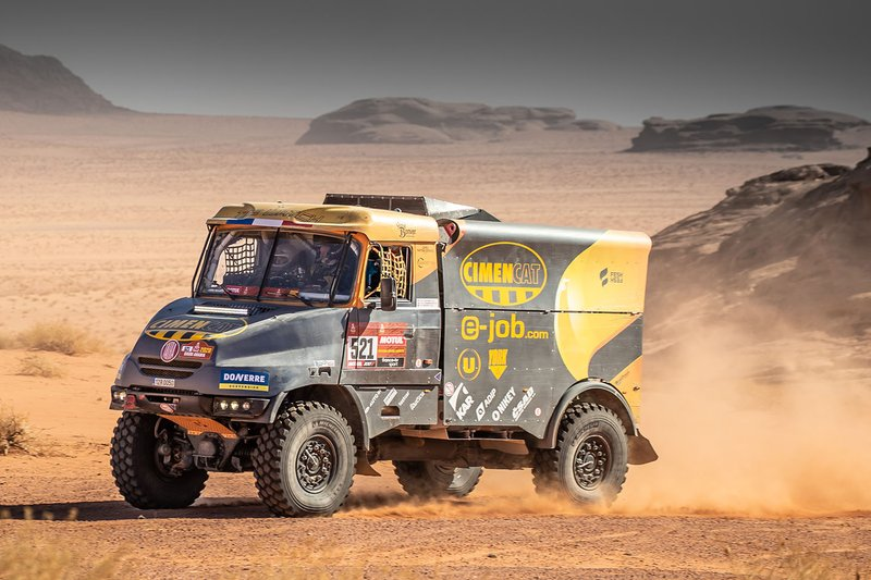 Dakar2020garrouste-szymon-gospo-1