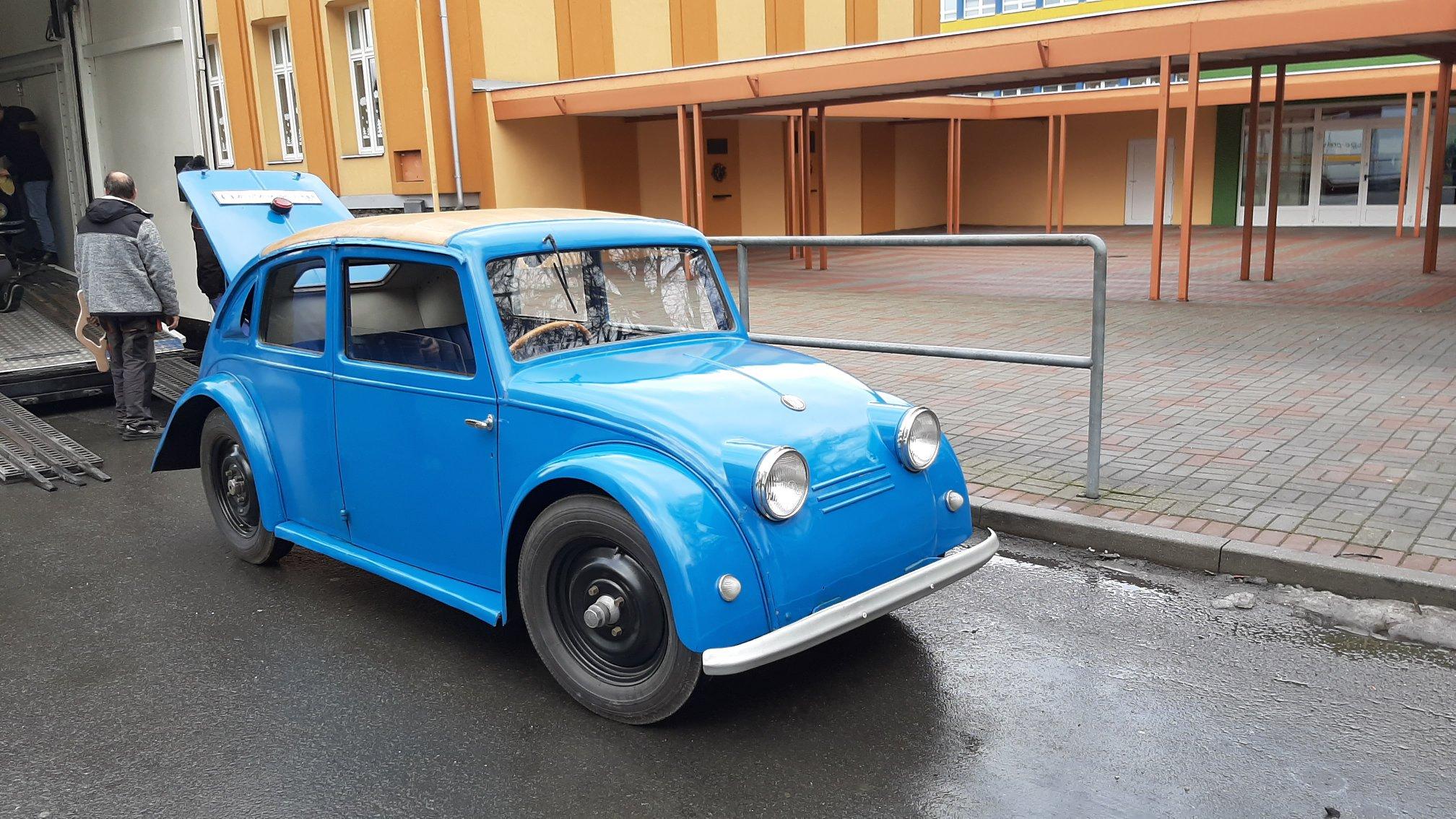 Retromobile2020V570