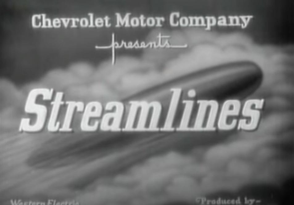 ChevroletStreamlines1936