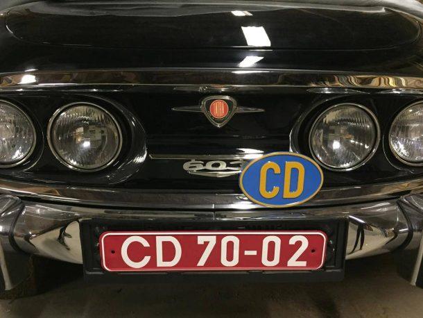 T603ArafatMaybe