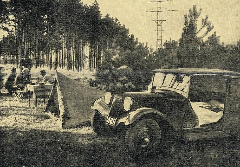 T57Autocamp