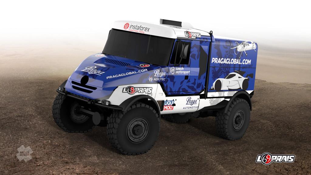 Dakar2021Tomanek