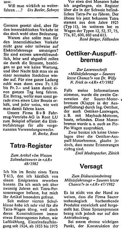 BergerAR1984
