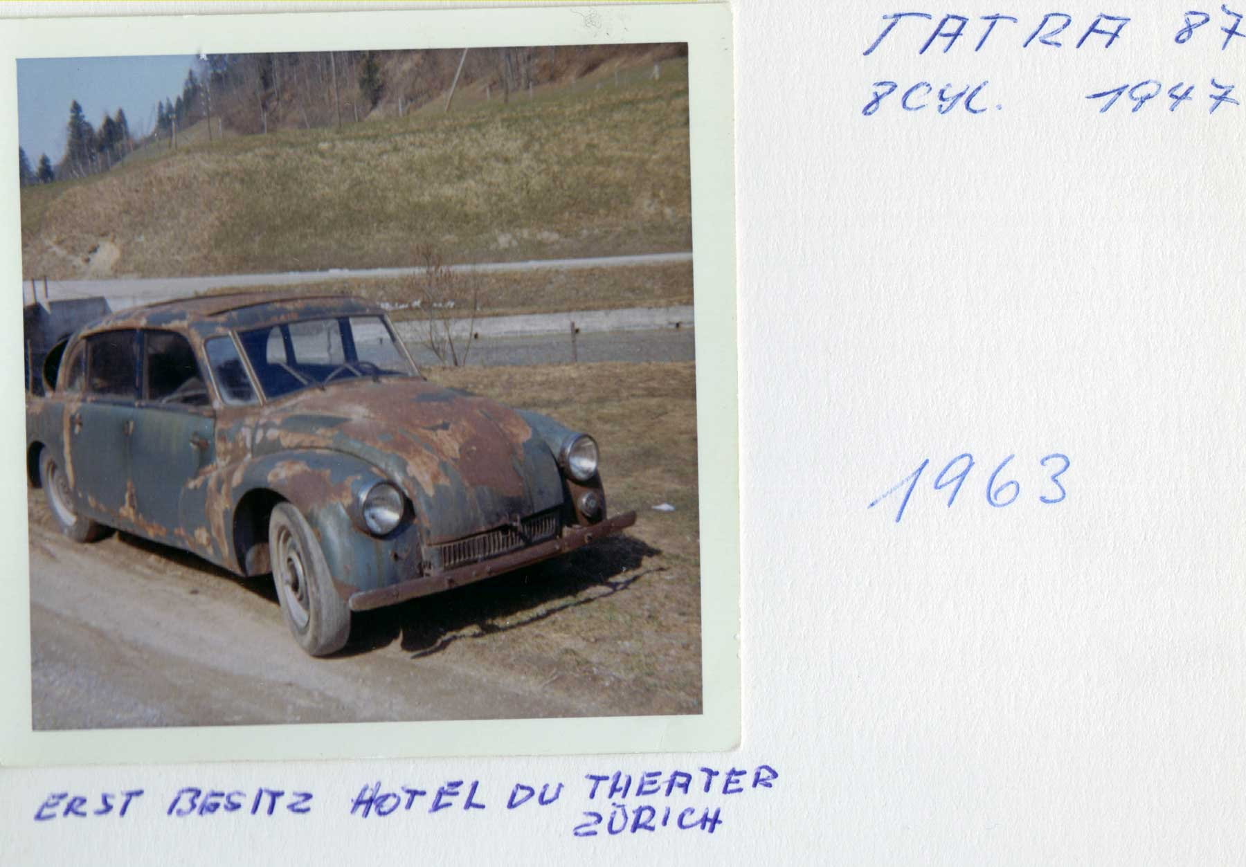 BergerT87r_1947_T87_a