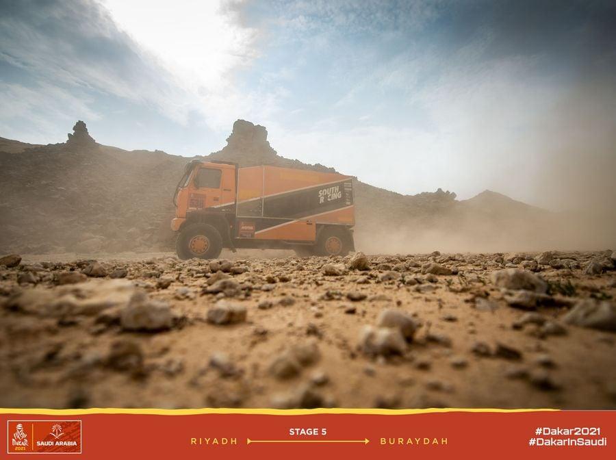 Dakar2021TomacekStage5