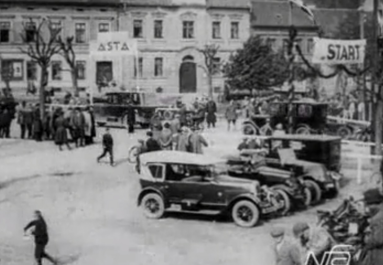 ZbrazlaveJilovister1926Still
