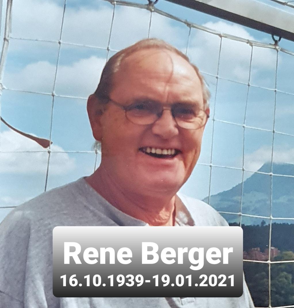 bergerRene(1)
