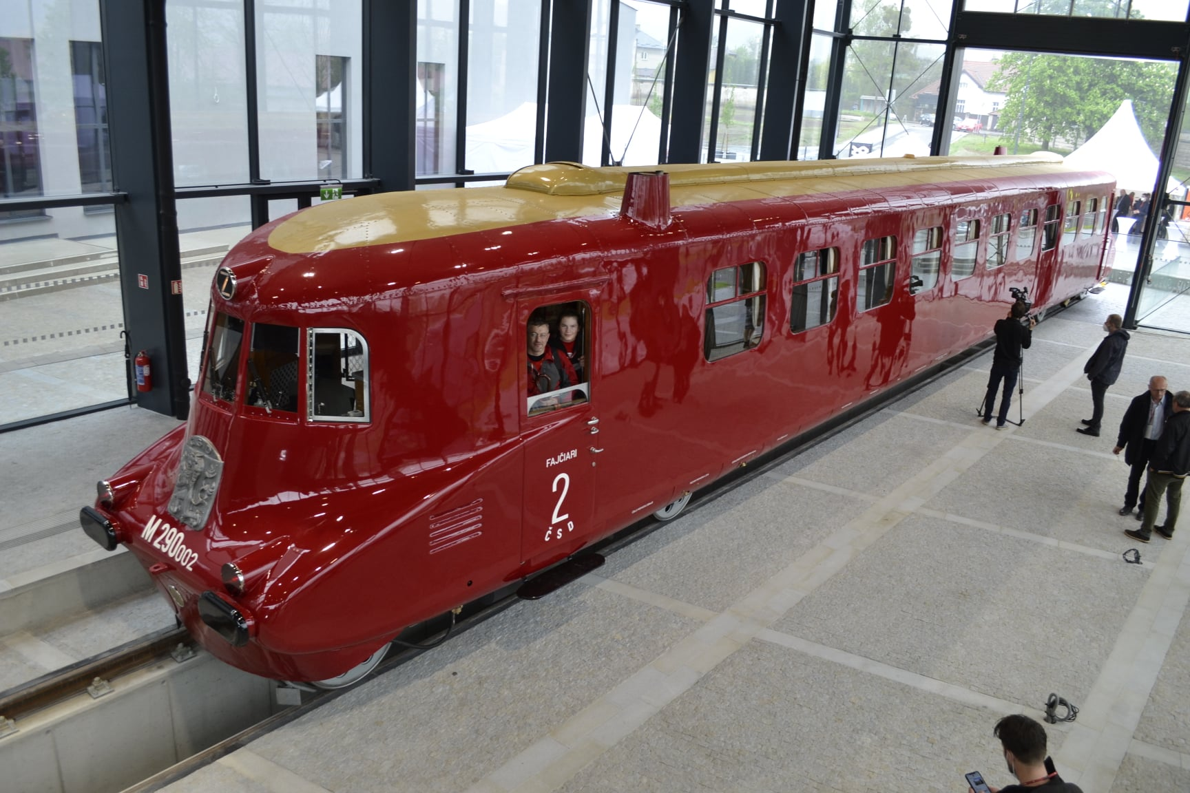 StyrelaTruckmuseum13052021